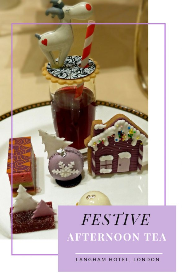 langham-hotel-festive-afternoon-tea