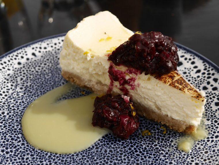lemon-and-ricotta-cheese-cake-coppa-club