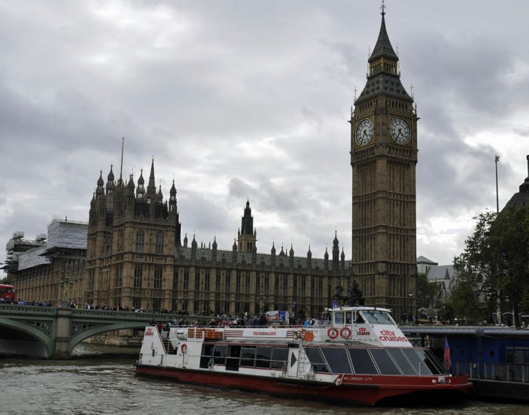 london-big-ben-and-city-cruises-cp