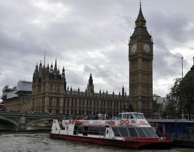london-big-ben-and-city-cruises-cp
