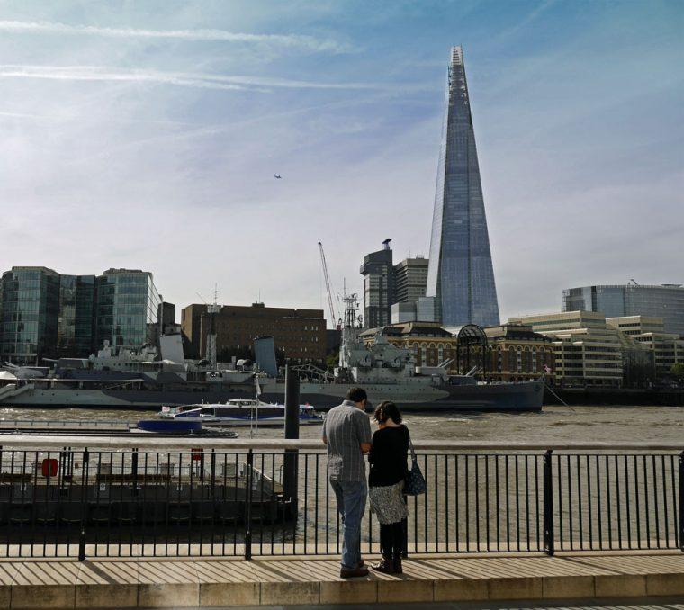 london-the-shard-cp