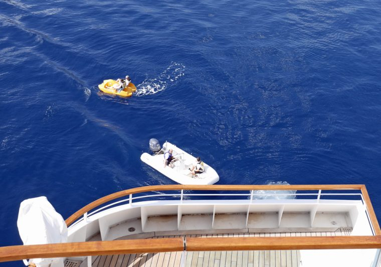 marina-day-seabourn-odyssey-Lefkada