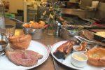 meat-up-roast-dinner