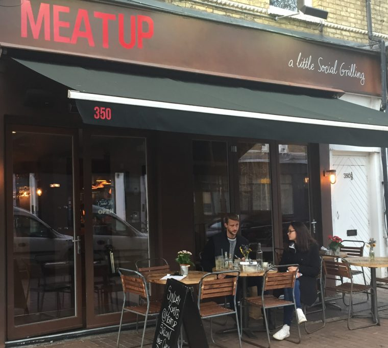 meat-up-exterior