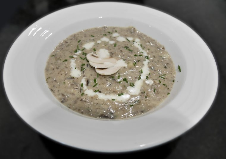 mushroom-soup-by-me-emirates