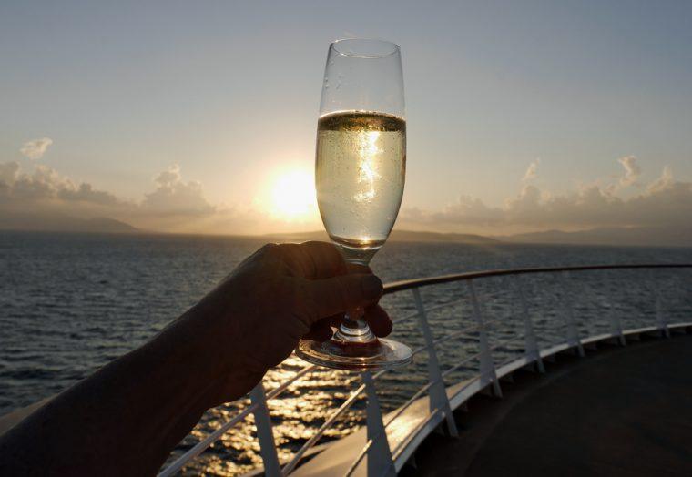 nydri-champagne