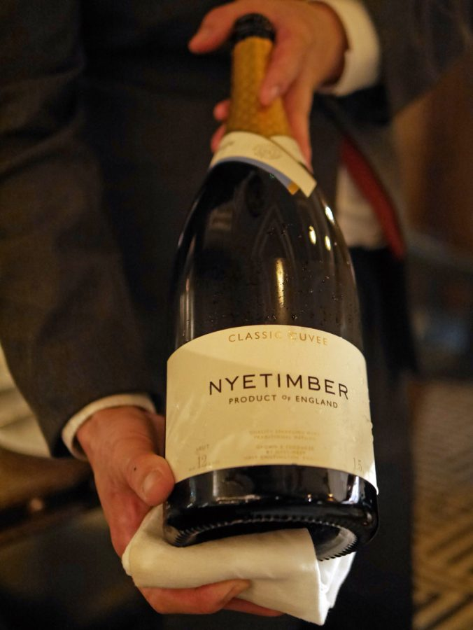 ormer-mayfair-nyetimber