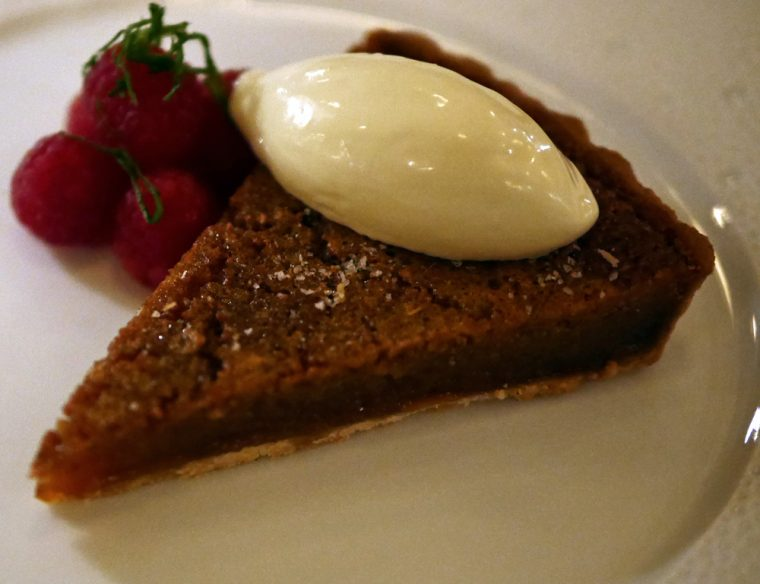 ormer-mayfair-treacle-tart