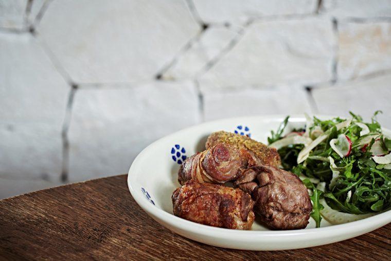 ostuni-truffle-menu-arrosto-misto