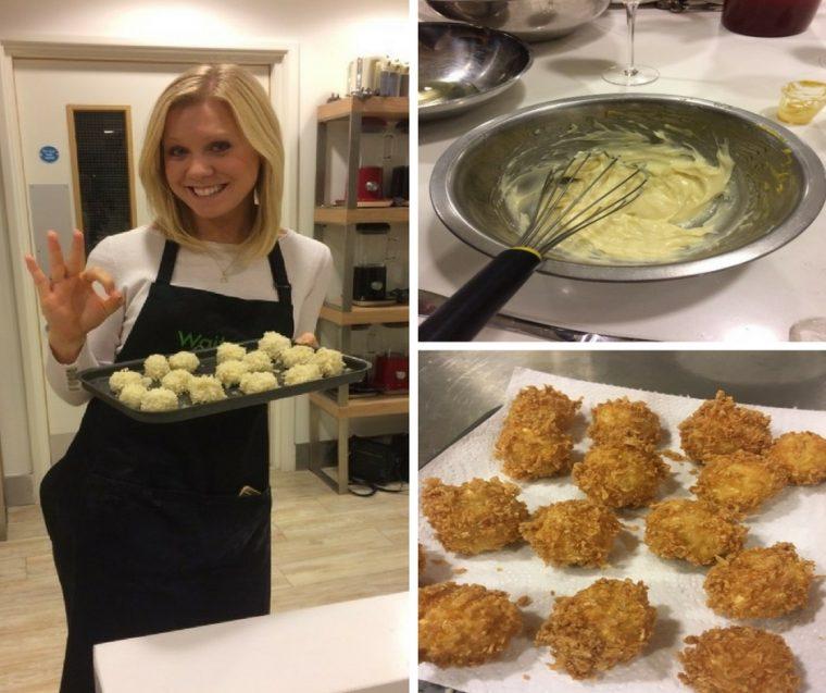 parmesan-risotto-balls