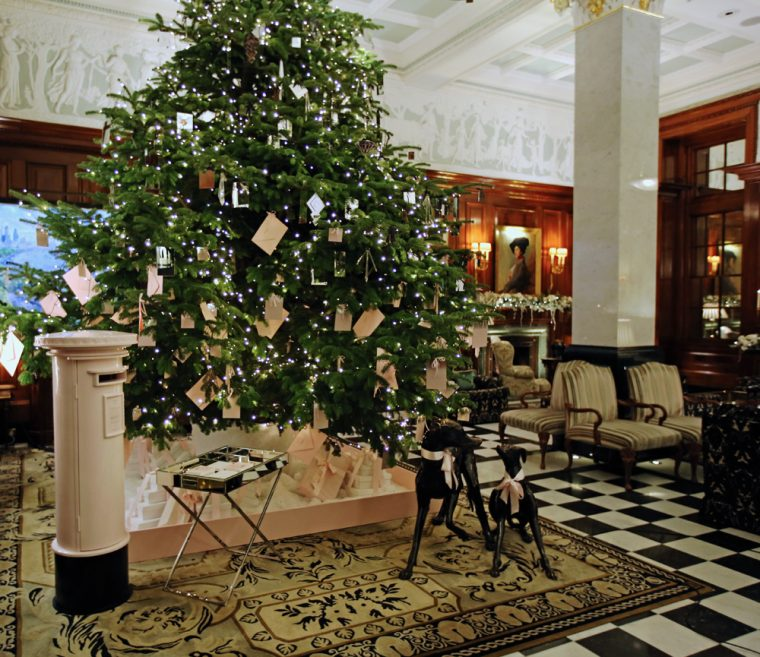 savoy-christmas-tree-2
