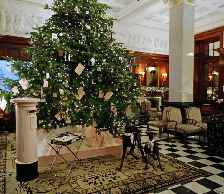 savoy-christmas-tree-2