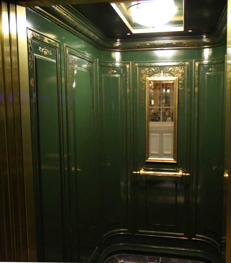 savoy-lift