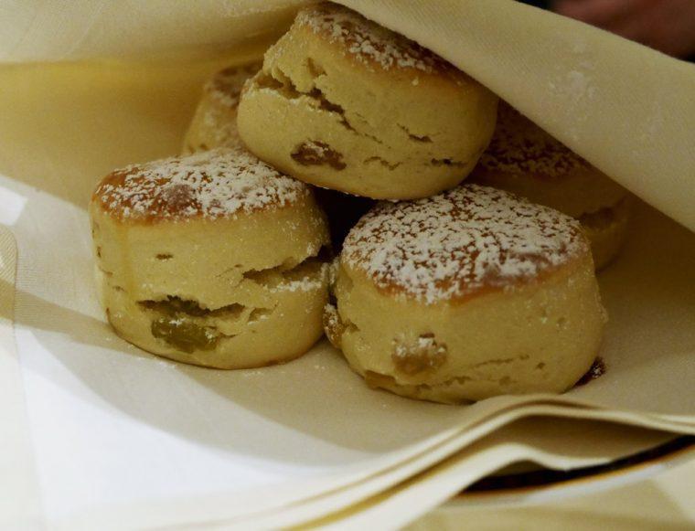 scones-langham-afternoon-tea