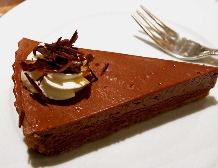 seabourn-thomas-keller-chocolate-silk-pie
