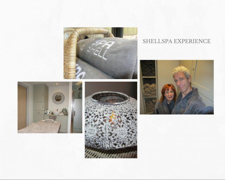 shellspa-experience