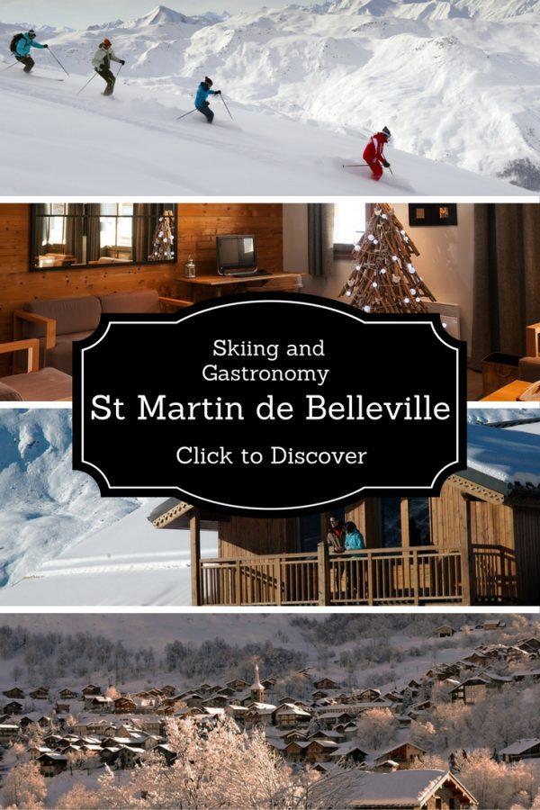 st-martin-de-belleville-1