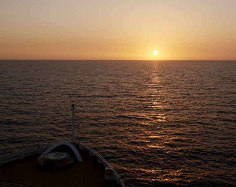 sunset-at-sea-2-seabourn