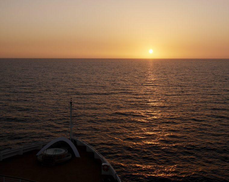 sunset-at-sea-2-seabourn