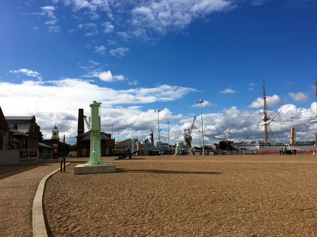 the-historic-dockyard-chatham-ext1