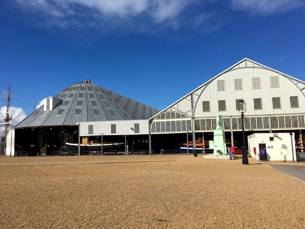 the-historic-dockyard-chatham-ext2