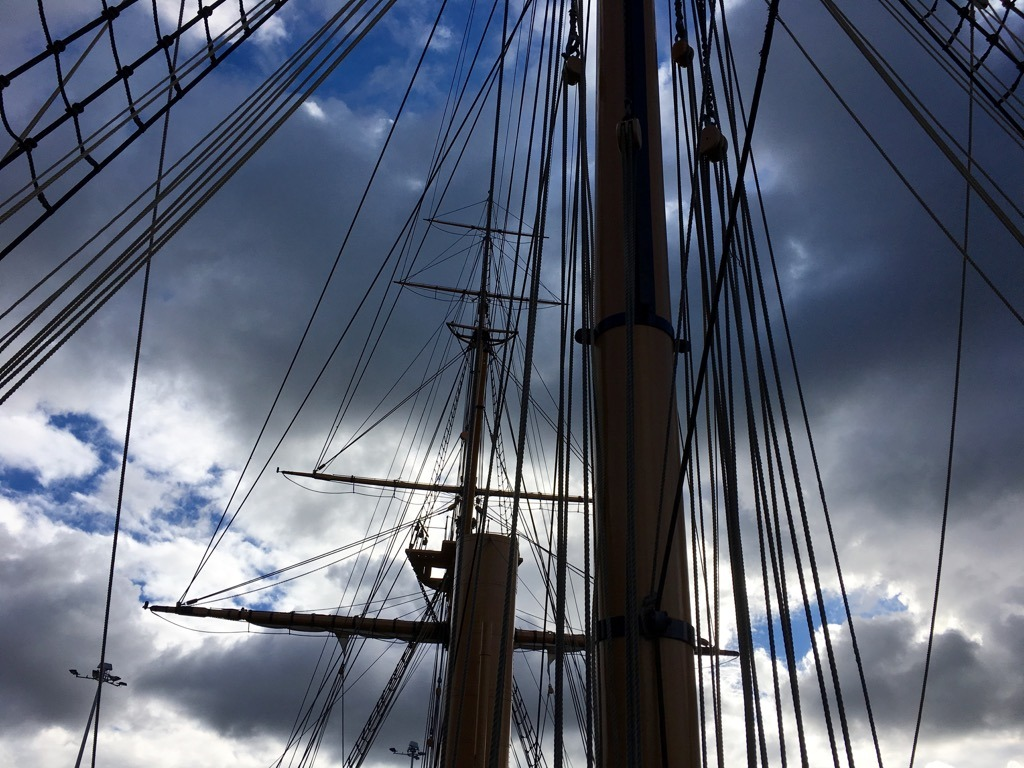 the-historic-dockyard-chatham-masts-2