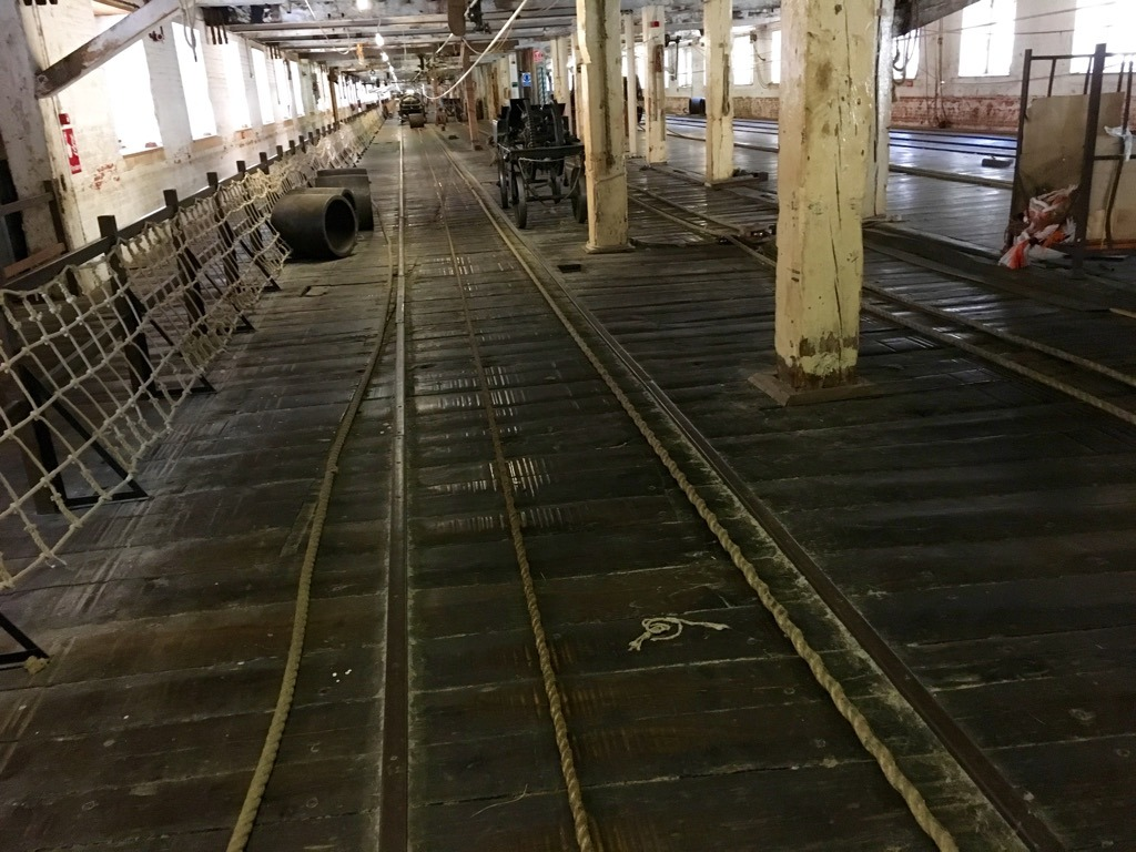 the-historic-dockyard-chatham-ropery-6