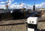 the-historic-dockyard-chatham-sub-1