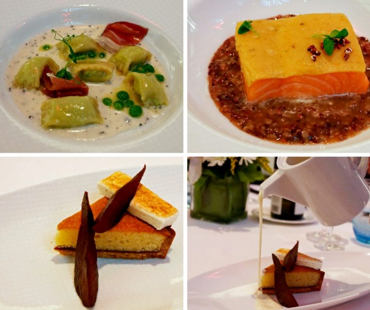 thomas-keller-menu-seabourn-odyssey