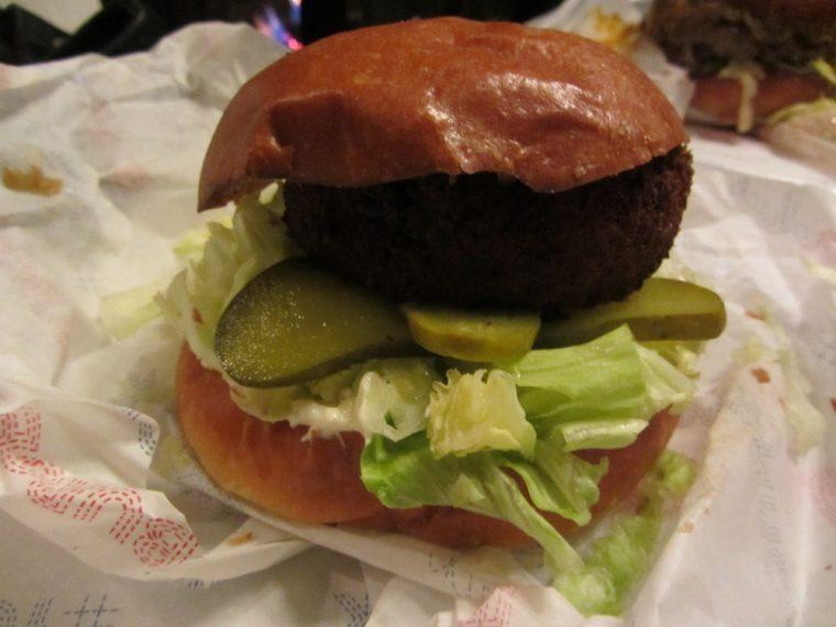 trinity-arme-veggie-burger