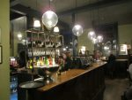 The Trinity Arms – a hidden gem in Brixton