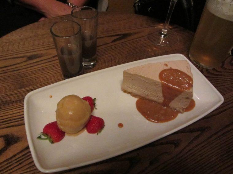 trinity-arms-dessert