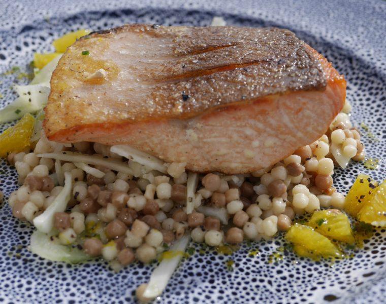 trout-plancha