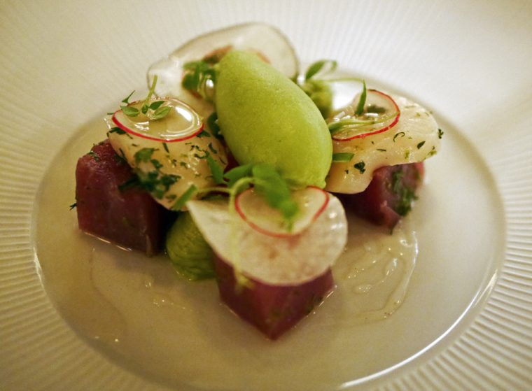 tuna-ormer-mayfair