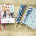 Win a Unique Planner for 2017 #Giveaway