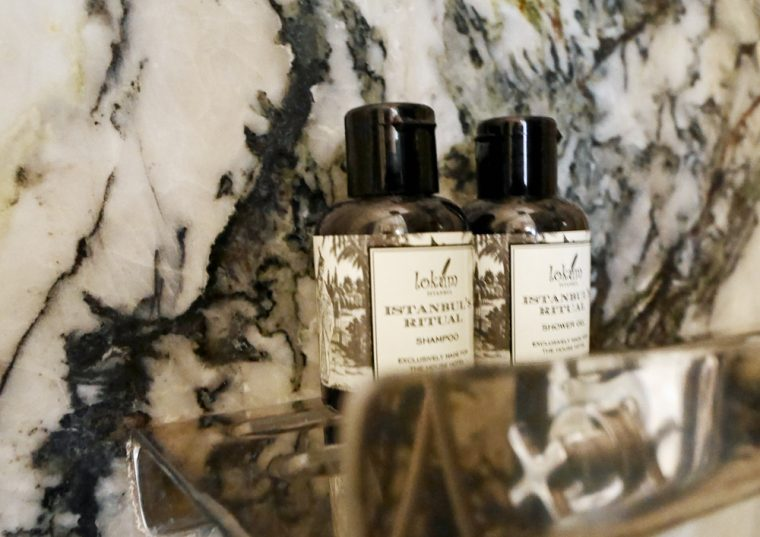 vault-karakoy-bespoke-toiletries
