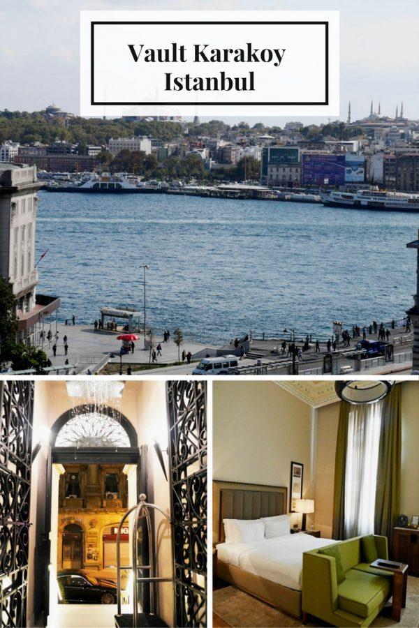 vault-karakoy-istanbul