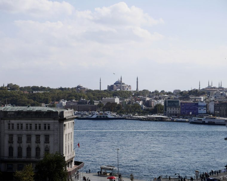 view-across-the-bosphorus