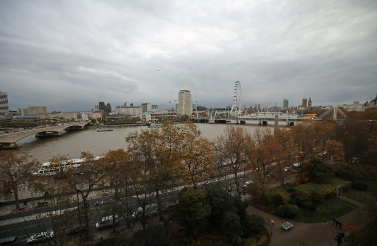 view-from-the-savoy-suite