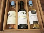 vinoa-wine-box-2