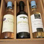 Vinoa – Wine to Sample and Savour