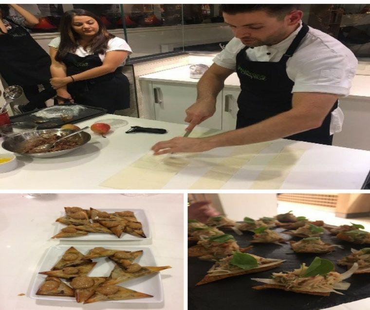 waitrose-cookery-school