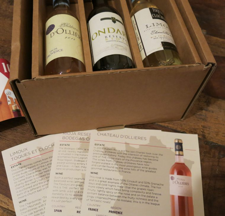 wine-box-and-cards