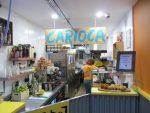 Carioca brings a taste of Brazil to Croydon Boxpark
