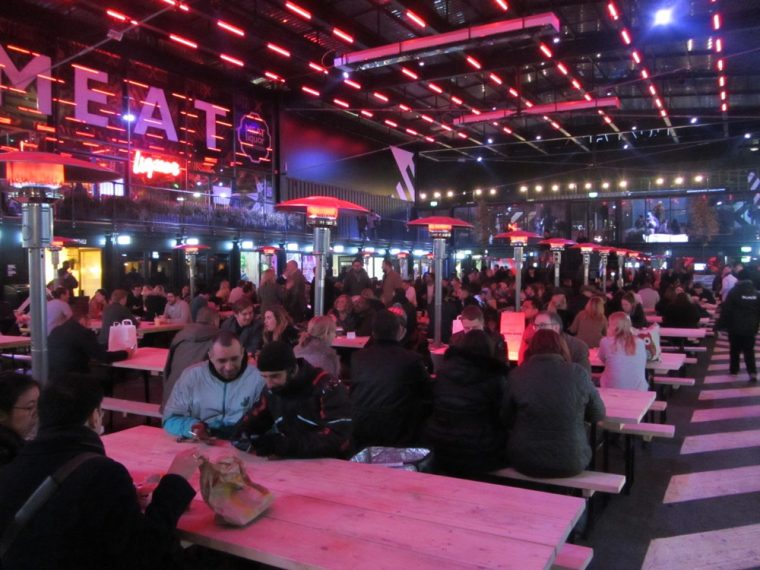 boxpark-dining-area