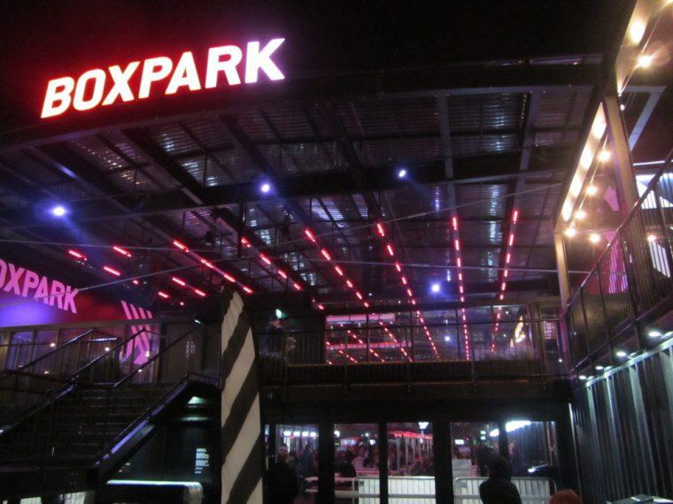 boxpark-exterior