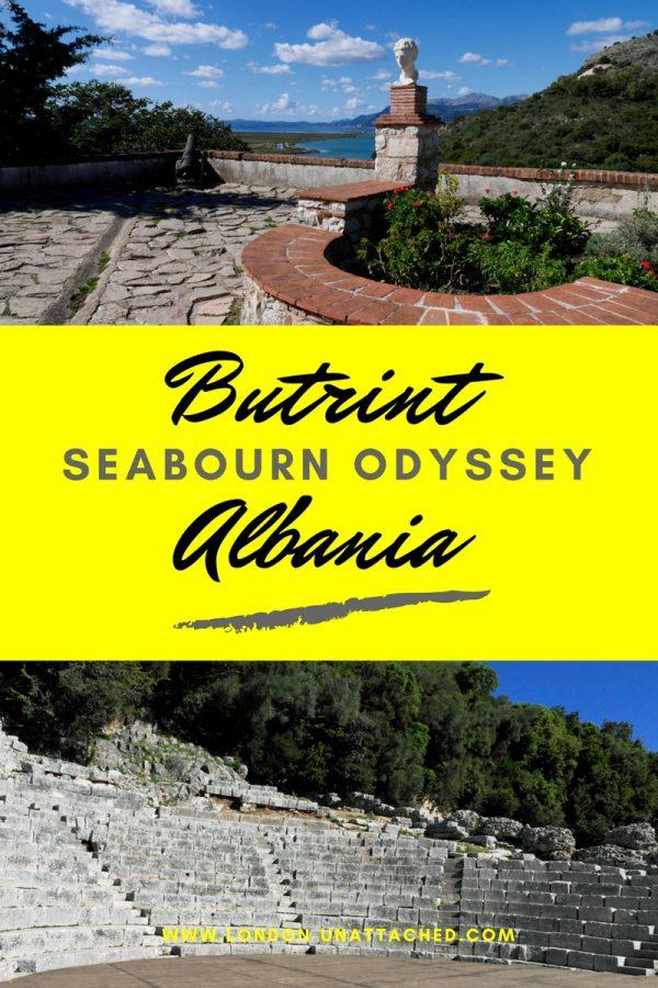 butrint-albania