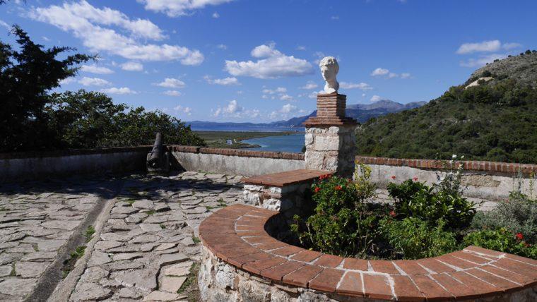 butrint-venetian-castle-4