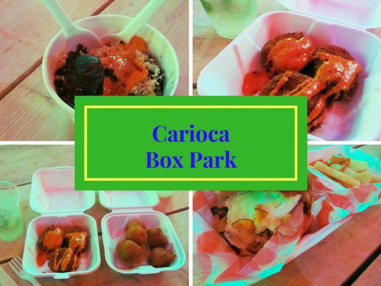 cariocaa-bite-of-brazilboxpark
