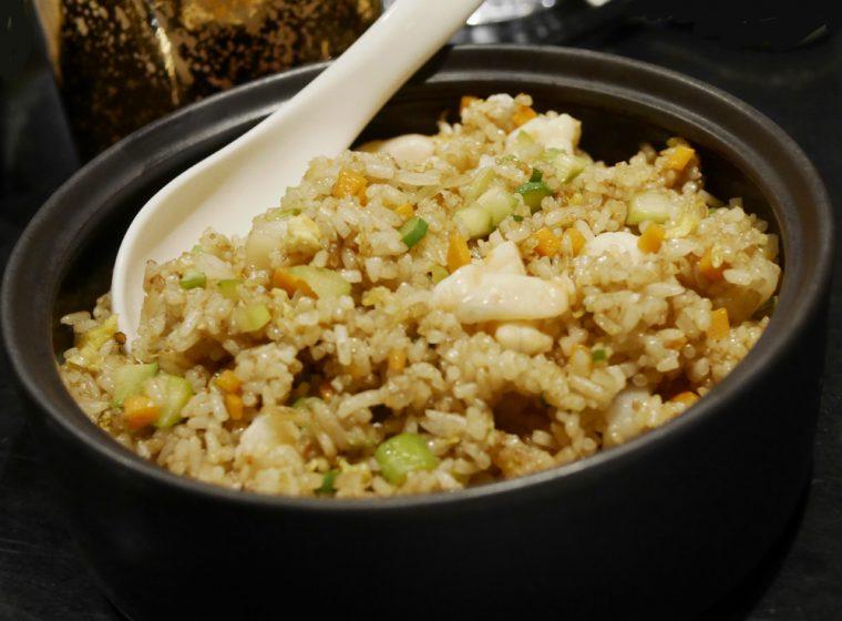 chai-wu-rice-copy